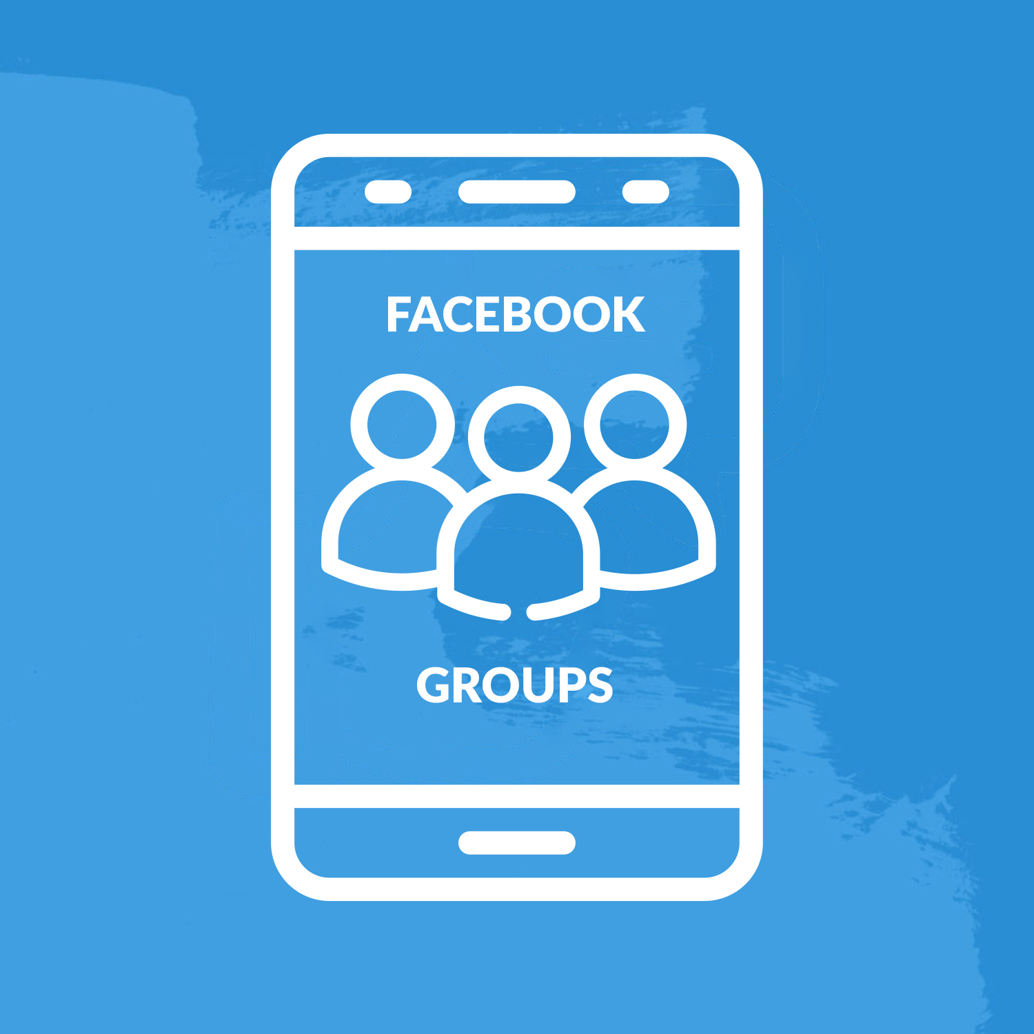 Facebook-Groups-Course-Church-Marketing-University