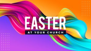 Picture of one of the free Easter downloads available inside the Ultimate Easter Kit